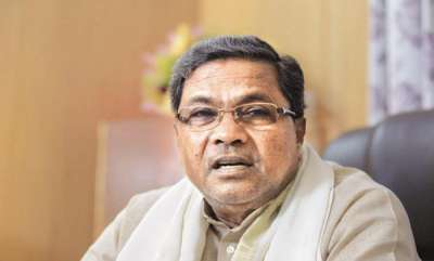 latest-news-need-state-flag-too-karnataka-cm
