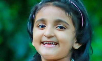 kerala-girls-death-in-traffic-jam-human-rights-commission-orders-probe