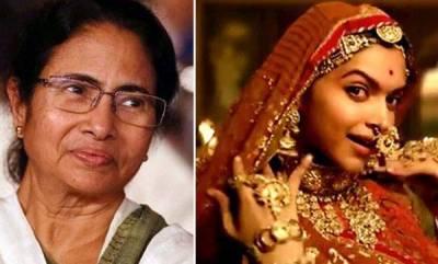 india-padmavati-welcome-in-bengal-says-mamata-banerjee