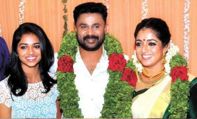latest-news-dileep-kavya-first-wedding-anniversary