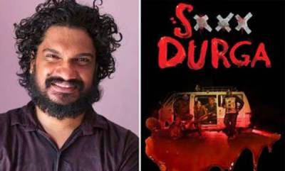 entertainment-iffi-director-asks-s-durga-maker-to-submit-censored-version