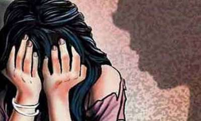 crime-dis-sabled-girl-raped-one-held