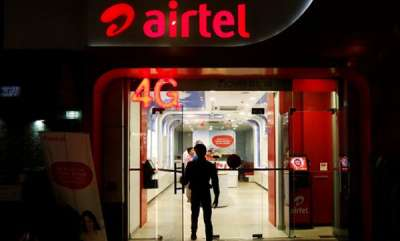 mobile-airtel-introduces-rs-198-pack-to-offer-1gb-data-per-day-counters-vodafones-rs-199-plan