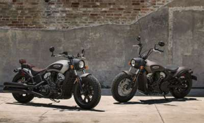 auto-india-bike-week-2017-indian-scout-bobber-launched-in-india-at1299-lakh