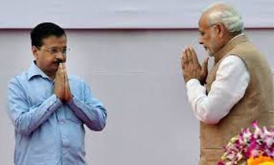 latest-news-2019-will-be-pm-modi-versus-the-people-kejriwal