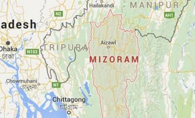 world-over-1200-flee-myanmars-arakan-to-take-refuge-in-mizoram