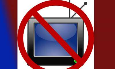 latest-news-temporary-ban-on-private-television-channel-in-pakistan