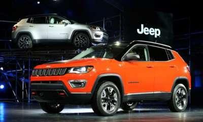 auto-faulty-air-bag-fca-india-recalls-1200-units-of-jeep-compass