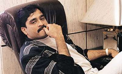 latest-news-mafia-don-dawood-ibrahim-depressed-over-sole-son-becoming-maulana