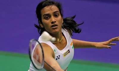 latest-news-hong-kong-open-super-series-badminton-pv-sindhu-failed