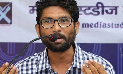 india-jignesh-mevani-to-contest-as-independent-with-congs-support