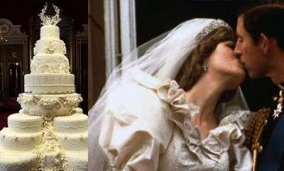 odd-news-slice-of-princess-dianas-wedding-cake-up-for-auction