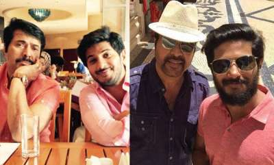 latest-news-dulquer-salmaans-favorite-mammootti-film
