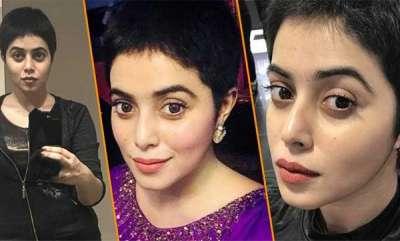 latest-news-actress-shamna-kasim-in-new-look