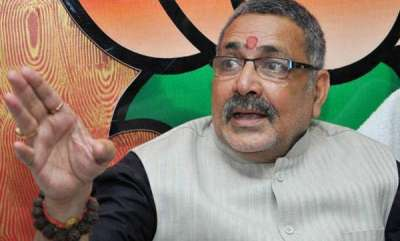 latest-news-indian-muslims-are-descendants-of-lord-rama-claims-union-minister-giriraj-singh