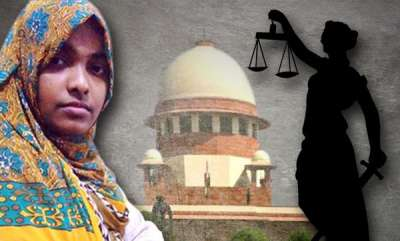 latest-news-supreme-court-releases-hadiya-recommends-to-send-her-to-selam