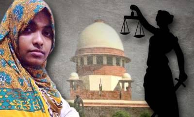 india-hadiya-should-resume-her-studies-dean-to-be-her-guardian-sc