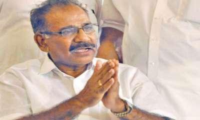 latest-news-saseendrans-re-entry-will-delay