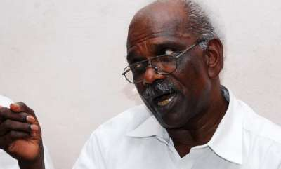 latest-news-mm-mani-says-against-thiruvanchoor-radhakrishnan