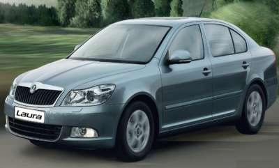 auto-skoda-recalling-663-laura-cars-over-software-update