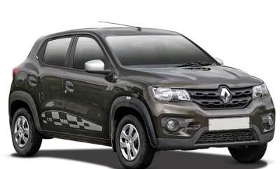 auto-renault-kwid-electric-a-possibility-for-india-carlos-ghosn