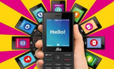 tech-news-reliance-jio-second-phase-of-pre-bookin-begins