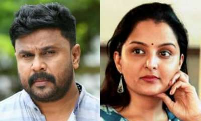 latest-news-actress-manju-warrier-on-actress-abduction-case