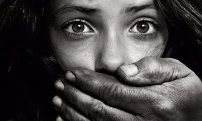 crime-student-allegedly-expelled-from-school-after-rape-complaint-against-armyman