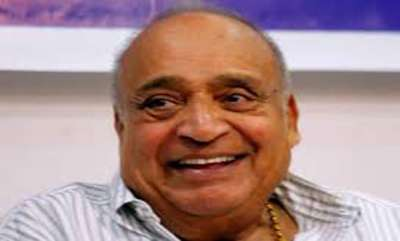 latest-news-mp-veerendra-kumar-wants-to-enter-ldf