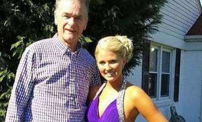 odd-news-daughter-receives-surprise-gift-from-late-father