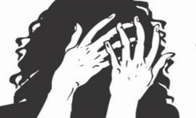 latest-news-dad-brother-rape-girl-for-eloping-with-lover-held
