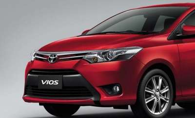 auto-toyota-vios-to-be-launched-in-mid-2018