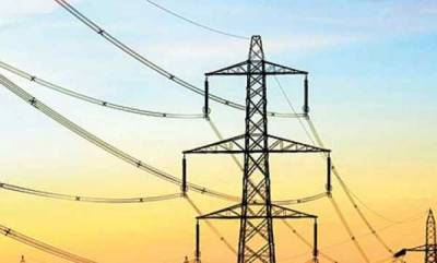 world-108-villages-without-power-in-j-k-officials