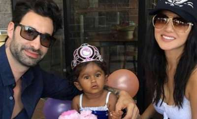 latest-news-sunny-leone-plans-to-tell-daughter-nisha-shes-adopted