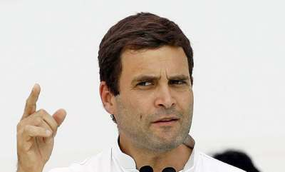 latest-news-in-gujarat-election-rahuls-new-strategy