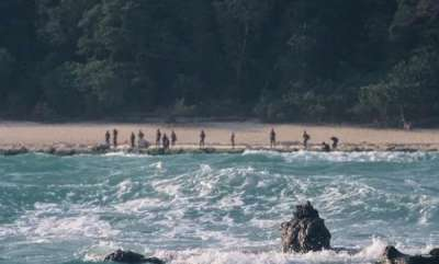 environment-north-sentinel-island-in-india