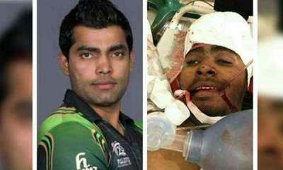 odd-news-umar-akmal-declared-dead-on-social-media-pakistan-cricketer-clarifies