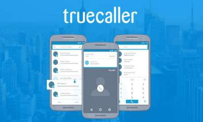 tech-news-are-you-using-truecaller-mobile-app