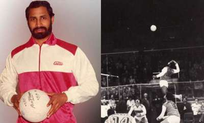 sports-news-memoir-of-volleyball-legend-jimmy-george