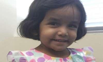 latest-news-sherin-mathews-had-broken-bones-showed-signs-of-abuse-says-doctor