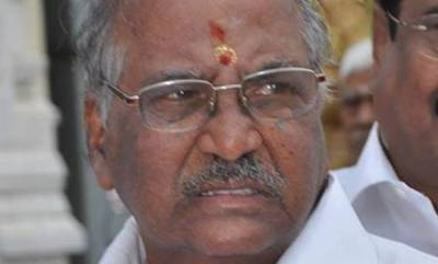 india-aiamdk-names-madhusudhanan-as-candidate-for-rk-nagar-by-poll