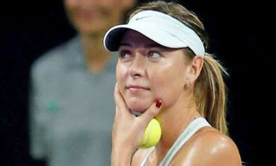 sports-news-maria-sharapova-gets-on-court-marriage-proposal-watch-her-response