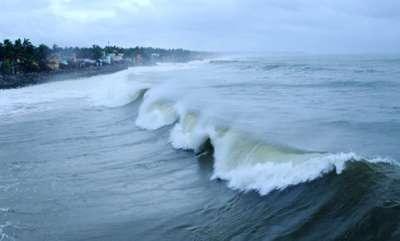 latest-news-how-cyclone-ockhi-got-its-name