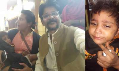 rosy-news-girl-child-rescued-from-begger-mafia-in-delhi