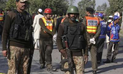 latest-news-at-least-9-killed-30-injured-as-burqa-clad-terrorists-attack-peshawar-agriculture-college-in-pakistan