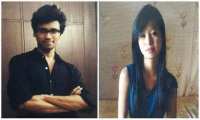 crime-arunachal-girl-missing-after-reaching-delhi-to-meet-fb-friend