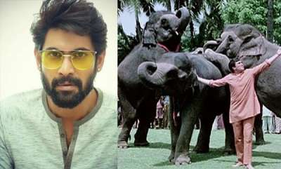 latest-news-rana-daggubati-to-star-in-remake-of-haathi-mere-saathi