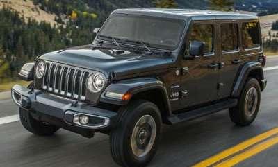 auto-jeep-wrangler-unveiled