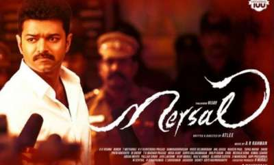 latest-news-another-controversy-over-mersal