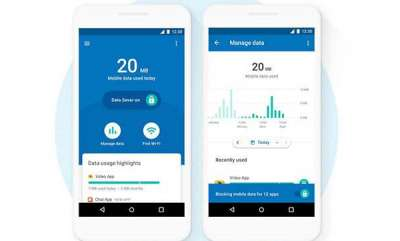 tech-news-datally-to-control-data-usage-googles-new-app